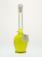 Ulei de măsline ExtraVirgin 100ml model oval - Produs gourmet Principe de Azahar Spania