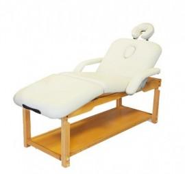 Poze Pat masaj , cosmetica si reflexoterapie