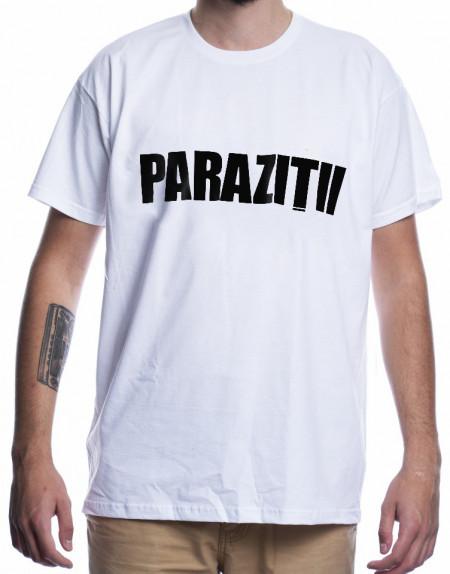 parazitii informatii)