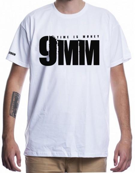 9MM [Tricou]
