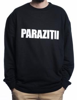 PARAZITII [bluza]
