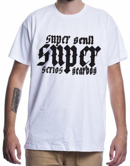SUPER [Tricou]