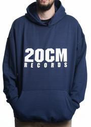20CM RECORDS [hanorac]