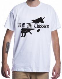 Kill the classics [Tricou]