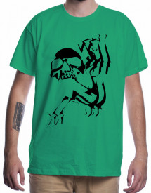 DEATH DANCE [Tricou]