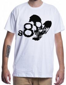 S8 [Tricou]