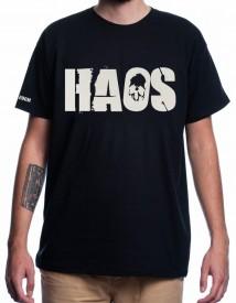 HAOS [Tricou]