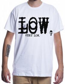LOW [Tricou]