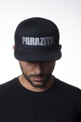 parazitii official site