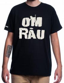 OM RAU [Tricou]