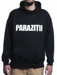 PARAZITII [hanorac]