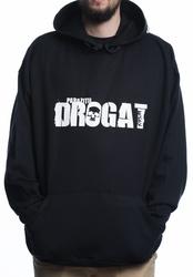 DROGAT [hanorac]