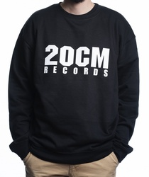 20CM RECORDS [bluza]