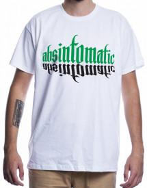 Absintomatic [Tricou]