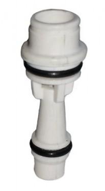 Injector Vana Clack E - Alb