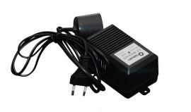 Transformator Lampa UV 55 W
