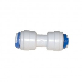 Conector Furtun (6mm-6mm)
