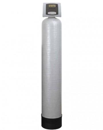 Filtru Desulfurare -EWH2S 80L