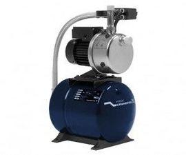 Hidrofor Hidro 1 JP 6 R 50/220 V Grundfos