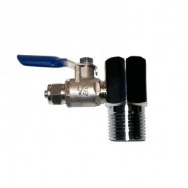 Kit Alimentare Osmoza 1/2 FE 1/2 FI - 6 mm