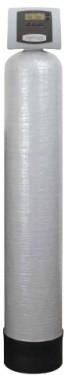 Filtru Desulfurare -TKH2S 50L