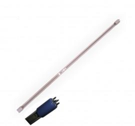 Lampa UV 30 W - 65 cm