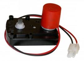Motor Angrenare Cama Ecowater