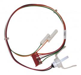 Cablu De Date Dedurizator Ecowater 1 Tol