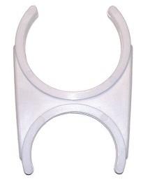 Clema Cartus 48 mm - 55 mm