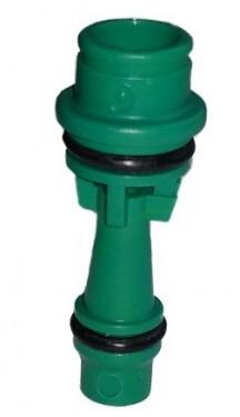 Injector Vana Clack H - Verde