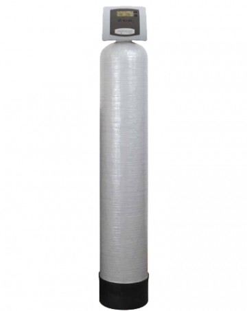 Filtru Desulfurare -TKH2S 30L
