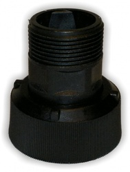 Conector Filtru NW 32 1 1/4'