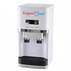 Dozator - Dispenser pe Blat - EWRO 50 HC - 12 l/h - Membrana 100gpd