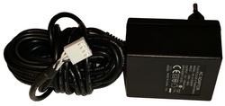 Transformator Clack 12 V 50 Hz