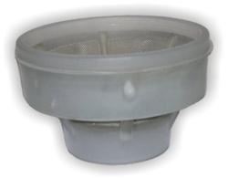 Sita Distribuitor Superior Ecowater