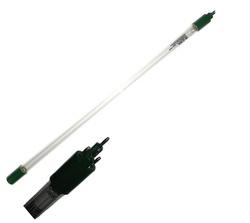 Lampa UV 25 W - S 463 RL - Sterilight R-CAN