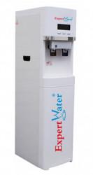 Dozator - Dispenser pe Podea - EWRO 100 HC - 12 l/h - Membrana 100gpd