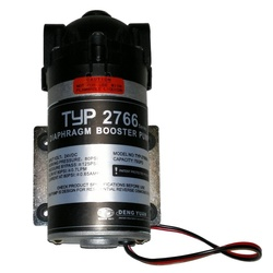 Pompa Osmoza 50 - 75 GPD