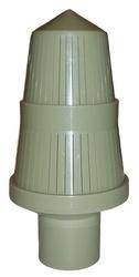 Cos Inferior - Conexiune 27 mm
