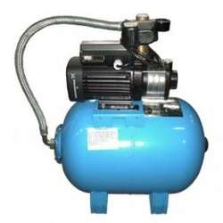 Hidrofor Hidro 1 CM 3-4 R 24l/220V - Grundfos