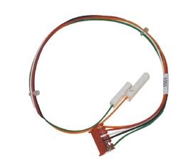 Cablu De Date Filtru Automat Ecowater