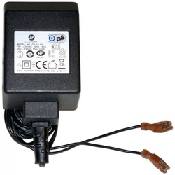 Transformator Ecowater 24 VAC