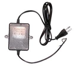 Transformator Pompa Osmoza 50 - 75 GPD