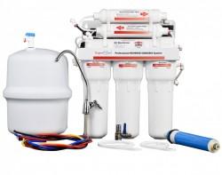 Sistem de osmoza inversa Expert Water 50 fara pompa