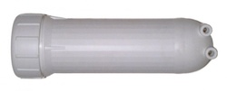 Carcasa Membrana 200 GPD