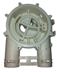 Corp Vana Industrial Ecowater