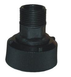 Conector filtru NW 25 1 Tol