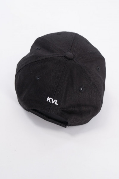 KVL - Sapca barbat