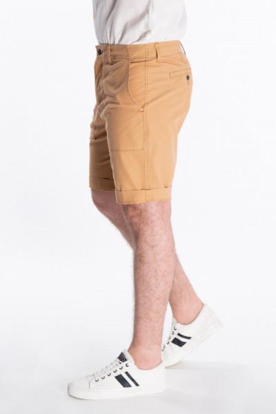 Lee Cooper - Bermude barbat cu buzunare adanci