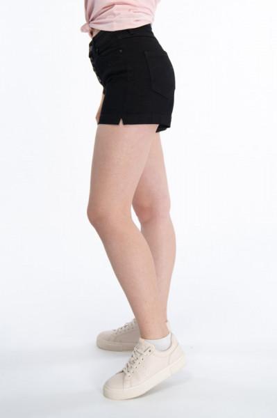 Lee Cooper - Pantaloni scurti dama din denim